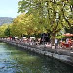 StadtLesen-2014-an-der-Bregenzer-Seepromenade...