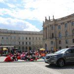 StadtLesen_Berlin_5