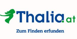 thalialogo