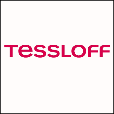 https://www.tessloff.com/verlag.html