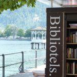 StadtLesen_Bregenz_Bibliotels