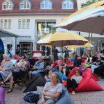 StadtLesen_Weinheim_4