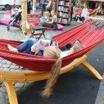 Bücher in all ihren Facetten_Butzbach