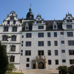 RS20749_2015_921_Schloss__WMG
