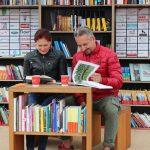 StadtLesen und die Welt von über 120 Verlagen