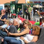 StadtLesen_Graz_Filii2