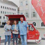 StadtLesen_Klagenfurt_JedenTag2