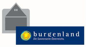 Pannonisch Wohnen Burgenland