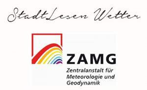 zamg_StadtLesen_Schwarz