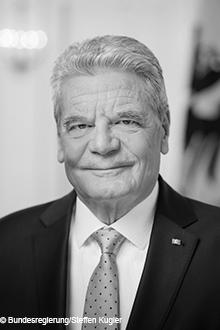BundespraesidentGauckcBundesregierung_Steffen-Kugler.jpg