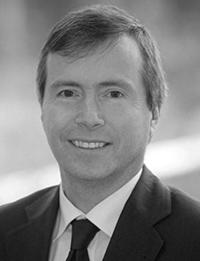 Dr. Roland Bernecker, Generalsekretär der Deutschen UNESCO-Kommission