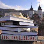 Literaturstadt_Heidelberg_Blick_Alte_Bruecke (c) Dorn
