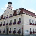 Rathaus_Stadt_Penzberg_IMG_1618