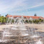 Wasserspiele_Domplatz