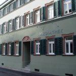 Mediathek_Aussen_b