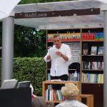 Ausgerechnet Deutschland - Geschichten unserer neuen Nachbarn