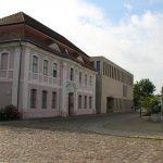 Kleist Museum Sommer
