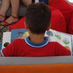 Lesen mit Filii2
