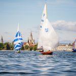 Seegelboote_Bildnachweis_MTK-Dagmar-Schwelle