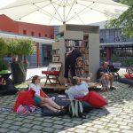 StadtLesen in Neufahrn 18