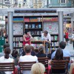 StadtLesen_Innsbruck18_BibliophilesHighlight_M_Fallwickl