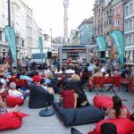 StadtLesen_Innsbruck18_BibliophilesHighlight_M_Fallwickl2
