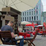 StadtLesen_Linz18_2