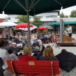 StadtLesen_Neufahrn_Cellula3