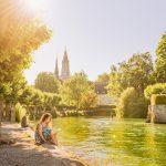 Stadtgarten-Muenster_Bildnachweis_MTK-Dagmar-Schwelle