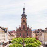 05_Stadtkirche_St.Alexander-(15-von-19)