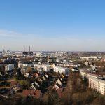 2014_087_Blick über Wolfsburg Foto Stadt Wolfsburg Jens L. Heinrich