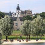 2014_367_Schloss Wakepark_WOB Foto Stadt WolfsburgJens L. Heinrich