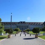 Kurfürstliches Schloss_Pressestelle Stadt Koblenz