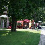 Stadtlesen_Fuerth_(c)Stadt Fürth BMPA (2)